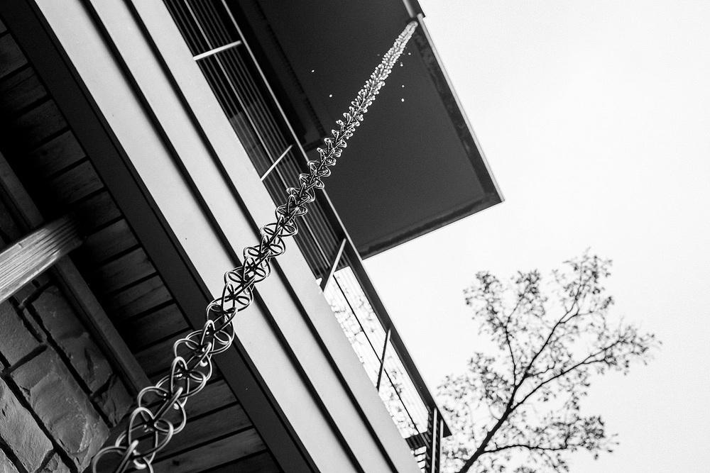 007-SKD-Architects_Huntington_012_JohnMagnoskiPhotography - 066-DSCF4883.jpg