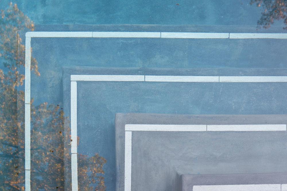 012-SKD-Architects_Huntington_020_JohnMagnoskiPhotography - 048-DSCF4949.jpg