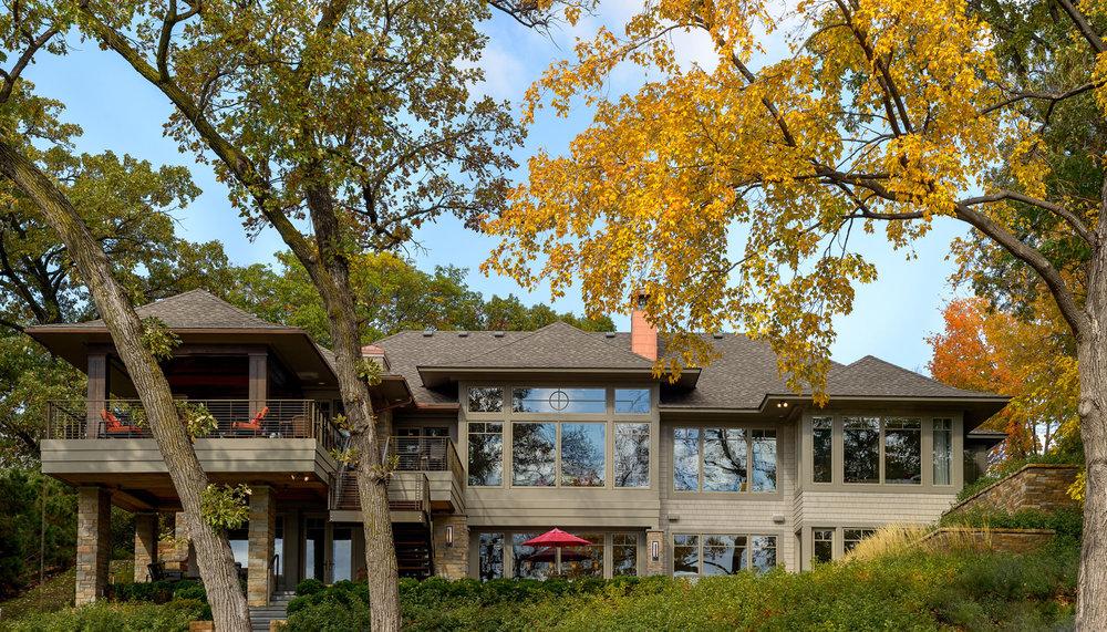 014-SKD-Architects_Huntington_015_JohnMagnoskiPhotography - 021-JMP_5737-Edit.jpg