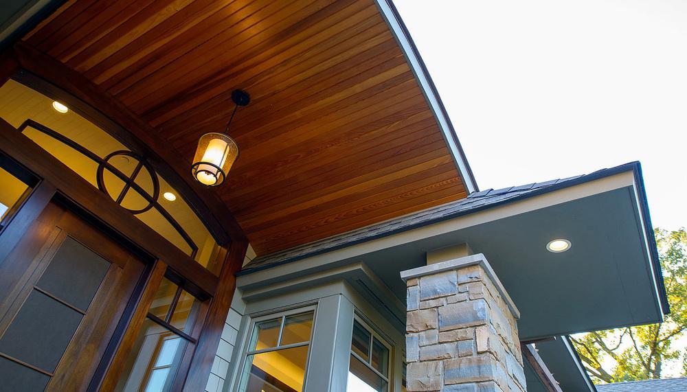 016-SKD-Architects_Huntington_005_JohnMagnoskiPhotography - 010-JMP_5880.jpg