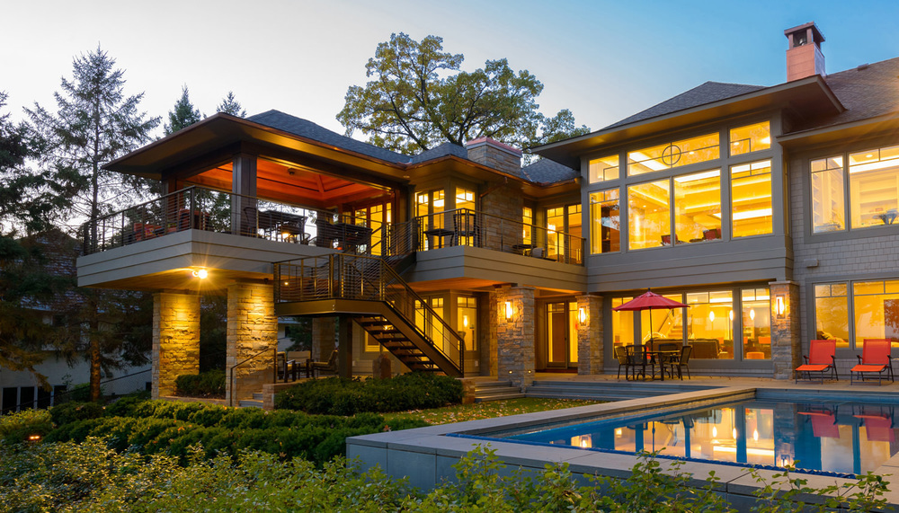 021-SKD-Architects_Huntington_001_JohnMagnoskiPhotography - 001-JMP_5934-Edit.jpg