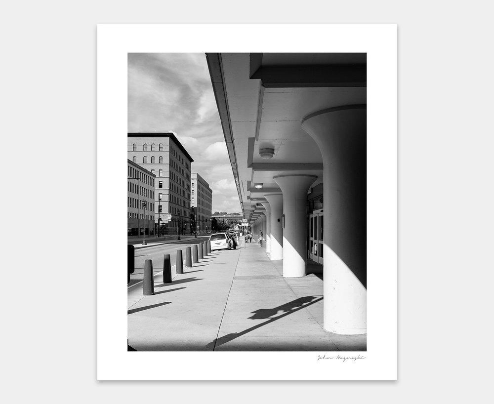 UnionDepot_StPaul ©JohnMagnoski-JMPF7192.jpg
