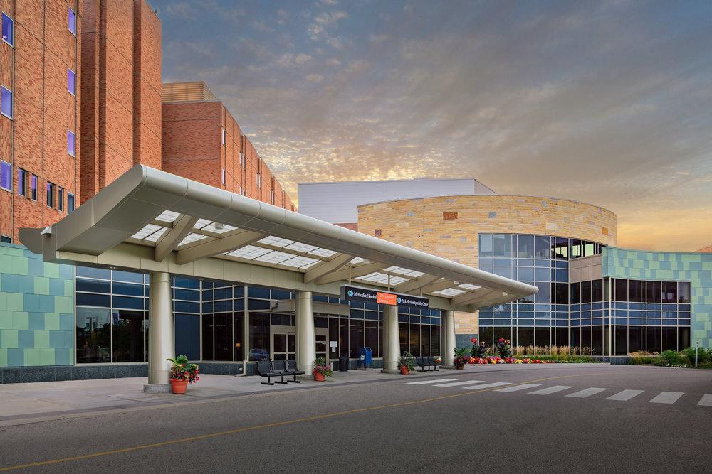 MethodistHospital_©JohnMagnoski0025.jpg