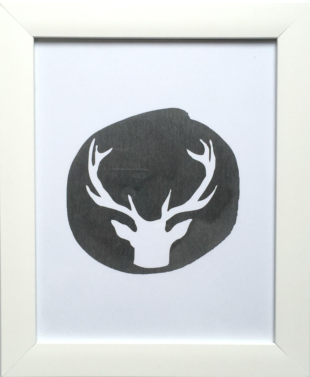 reindeer print.jpg