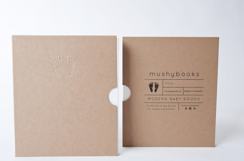 Mushybooks-0002.jpg