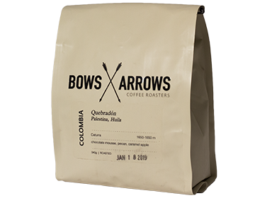 Bow and Arrow coffee-IMG_3198.png