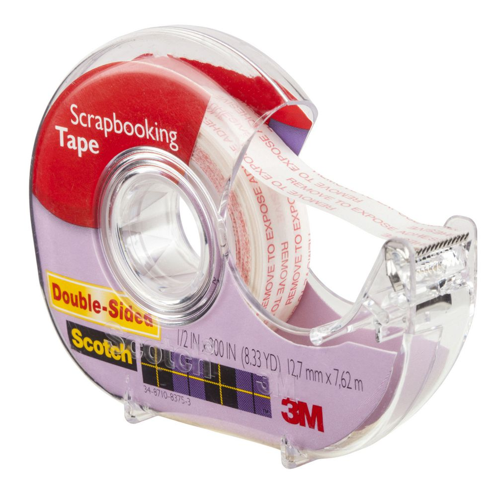 3M71169216_C_scotch_double_sided_scrapbooking_tape.jpg