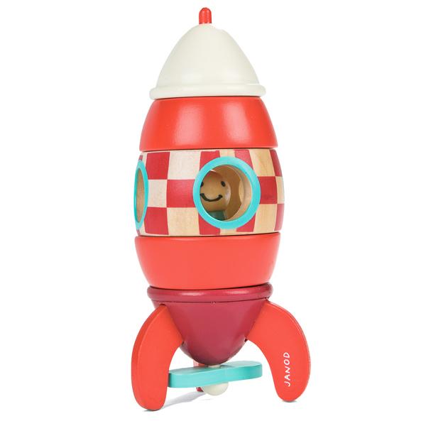 janod-magnetic-rocket__03408.1435689216.1280.1280.jpg