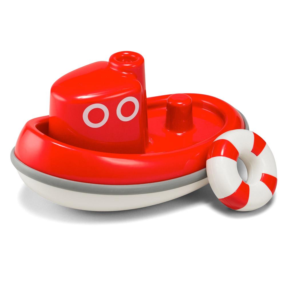 kido-tugboat-red.jpg