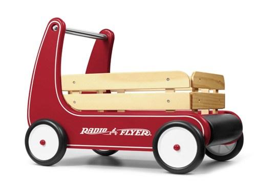 radio-flyer-classic-walker-wagon.jpg