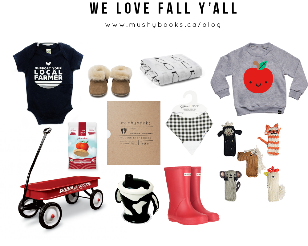We-Love-Fall-Y'all.png