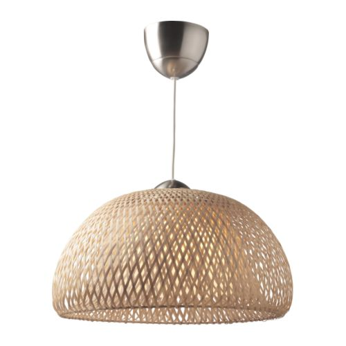 boja-pendant-lamp-beige__0097560_PE238217_S4.JPG