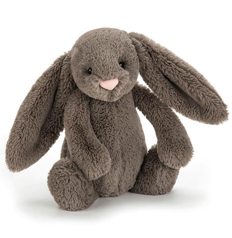 jellycat-medium-bashful-truffle-bunny-main-230310-9665.jpg