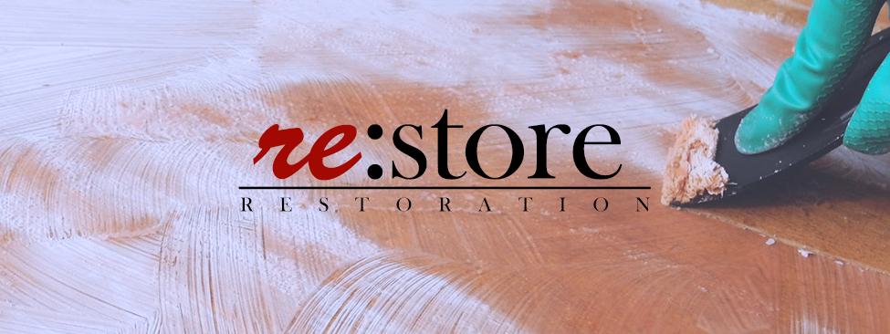restore2.png