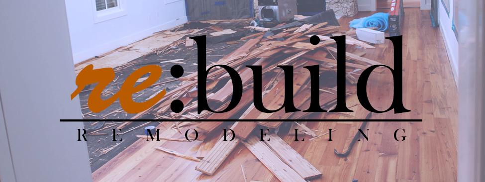 rebuildsm.png