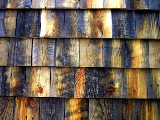 Centennial-Woods-hardy-board.jpg