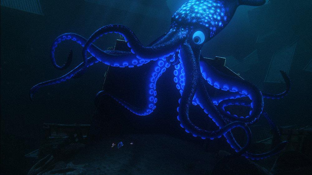 FindingDory_Squid.jpg