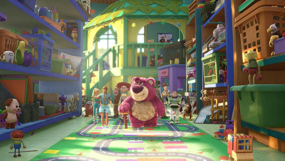 ToyStory3_Lotso.jpg