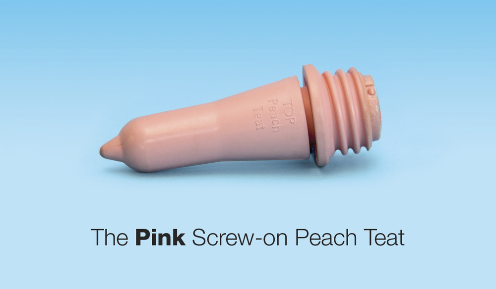 Peach Teats slideshowA.pdf-5.jpg