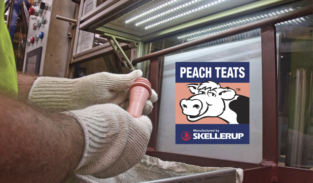 Peach Teats slideshowA.pdf-10.jpg