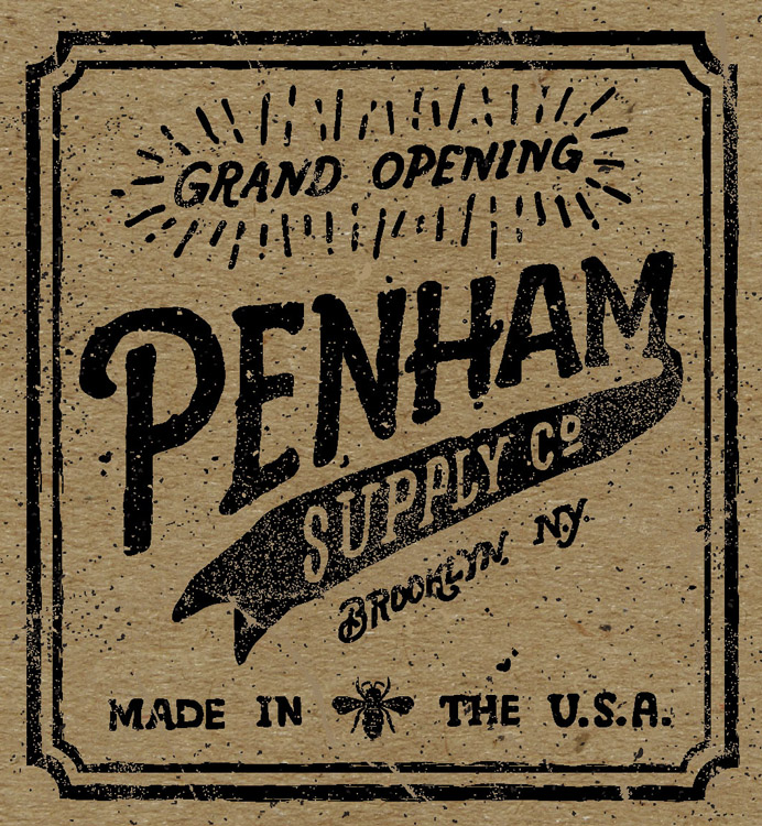 PENHAM-GRAND-OPENING.jpg