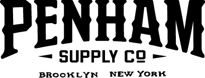 Penham Supply Co.