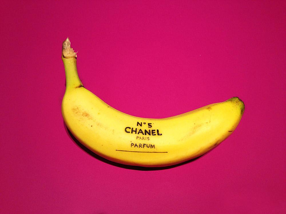 bananagraffiti-Marta-Grossi-2.jpg