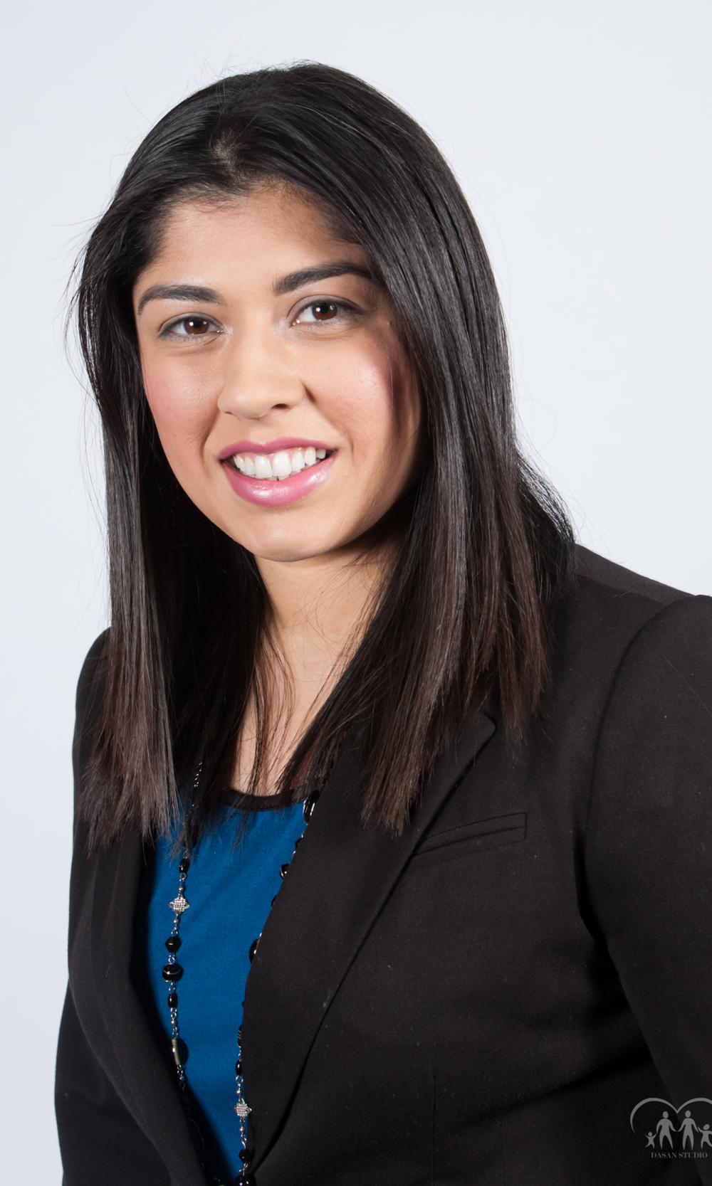 Dr. Sarah Rizvi, Pain Psychologist