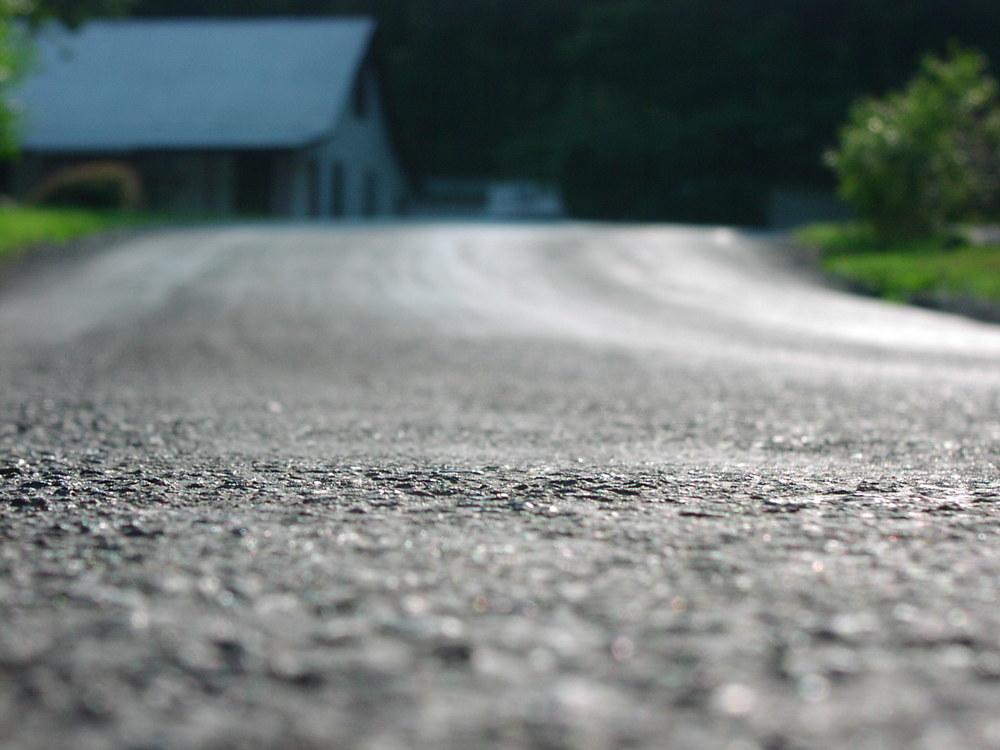 Road.Image.jpg