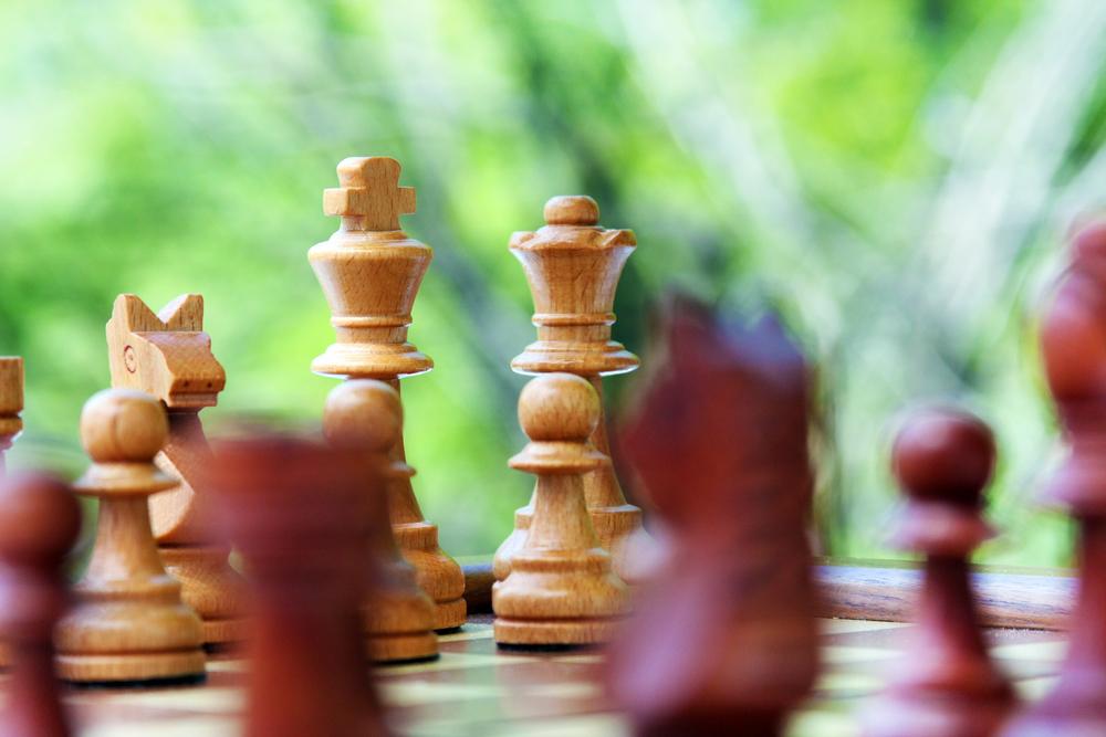 Chess.Image.jpg