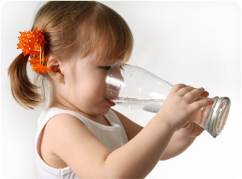 drinking-water-standards.jpg