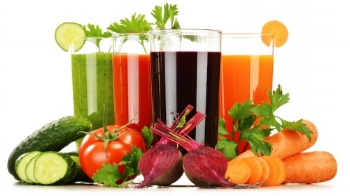 http://www.stack.com/a/should-athletes-use-a-juicing-diet