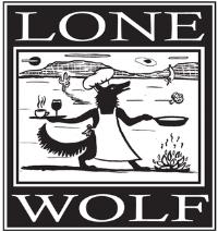 http://www.thelonewolfamherst.com