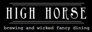 https://www.highhorseamherst.com