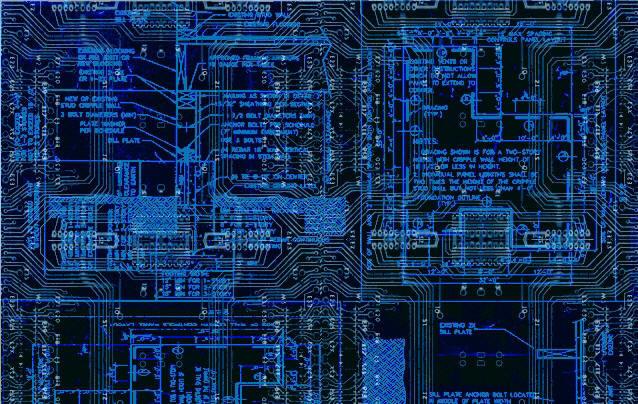 circuitry.jpg