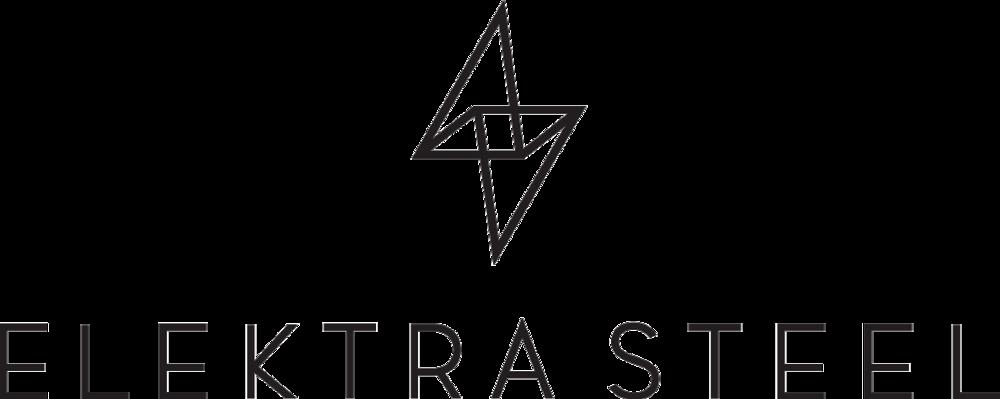 ElektraSteel_logo_final_black_2000px.png