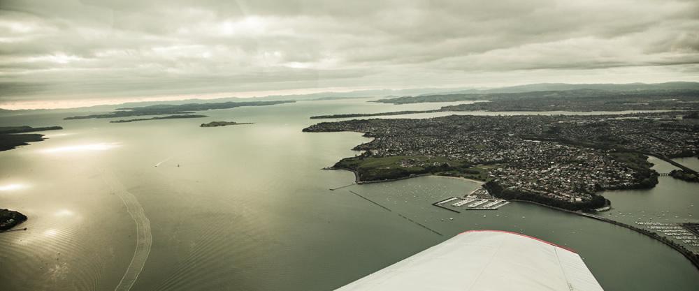 view-east.jpg