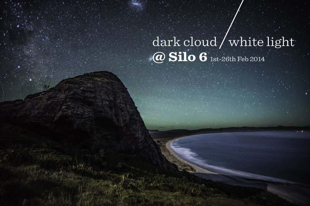 dcwl_Silo.jpg