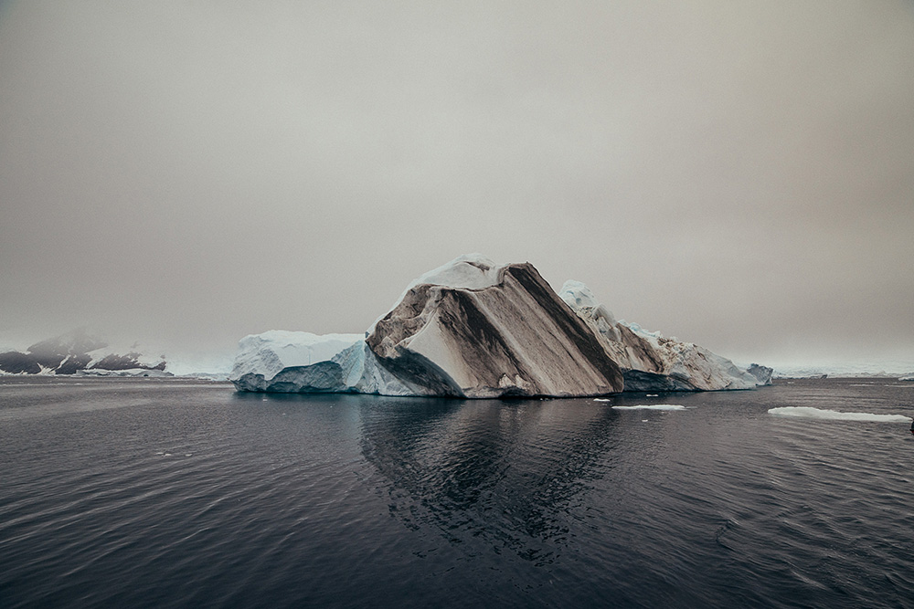 Joseph Michael Antarctica _Jacques.jpg