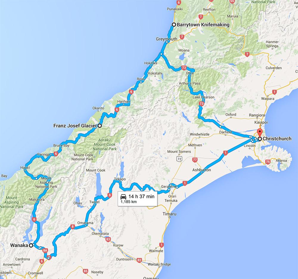 South Island Map.jpg