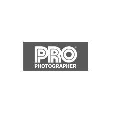 pro photographer.jpg