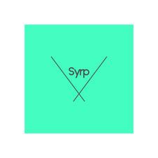 syrp2.jpg