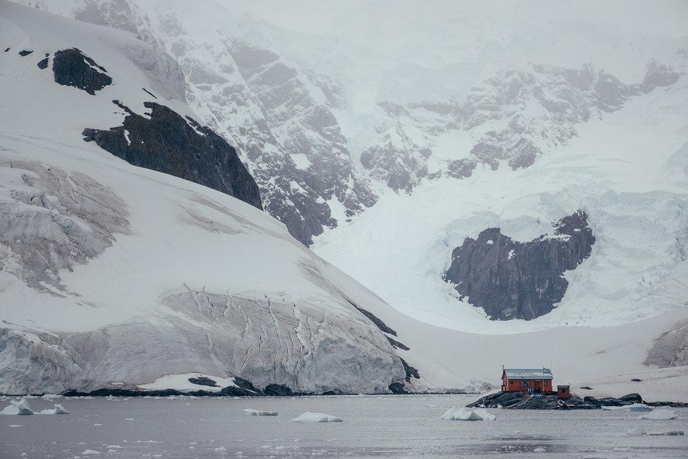 Joseph Michael Antarctic Hut_1920.jpg