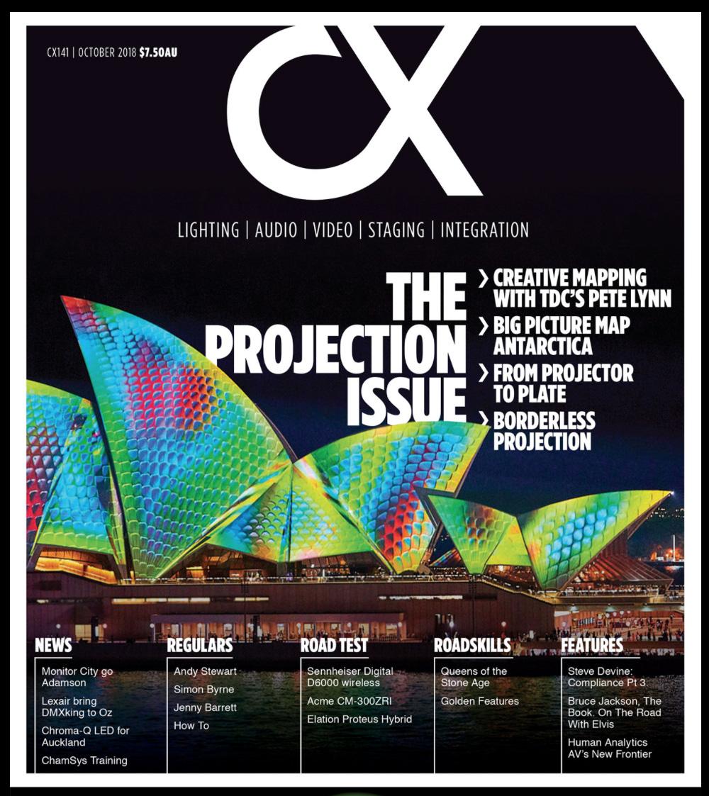 CX_October_ copy.jpg