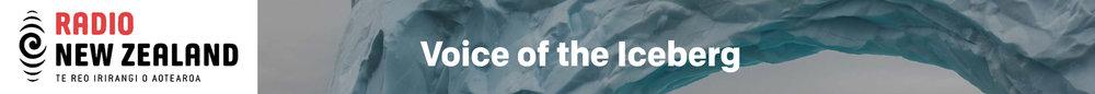 RNZ - JM Voice of the iceberg.jpg