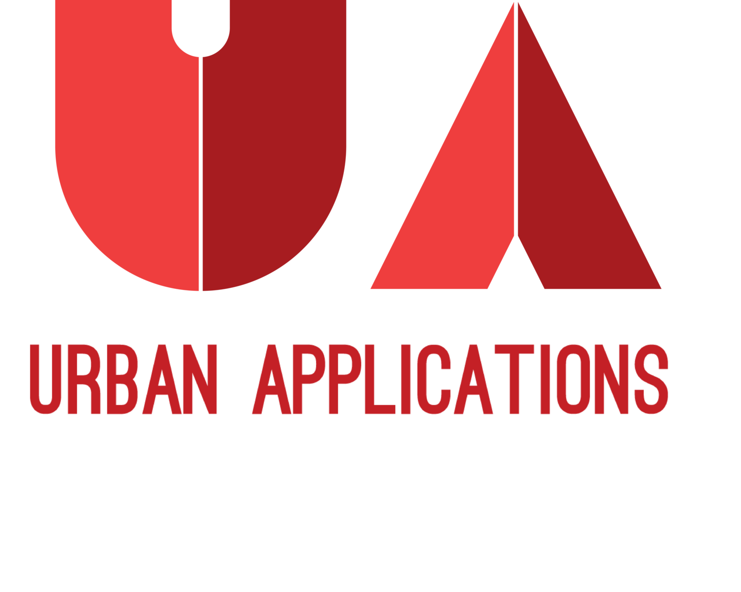 Urban Applications