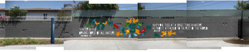 paseo-wall-w-graphic-test-1.jpg