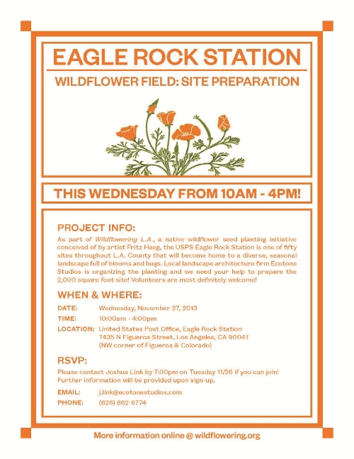 eagle_rock_station_site_prep.jpg