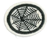 Edderkopper.PNG