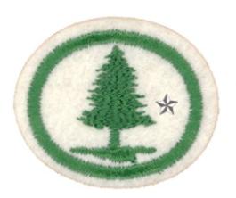 Busker og trær II.PNG